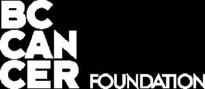 BC Cancer Foundation
